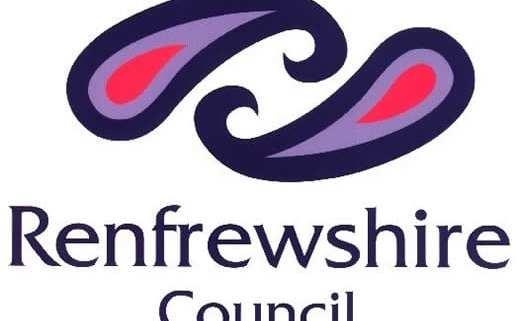 renfrewshire council logo .JPG