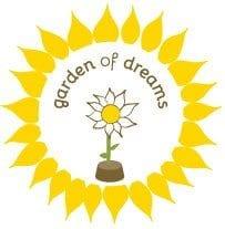 Renfrew Association of Growers and Gardeners
