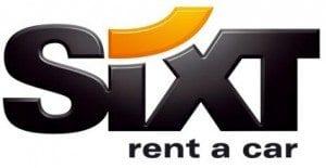 sixt-logo-300x155