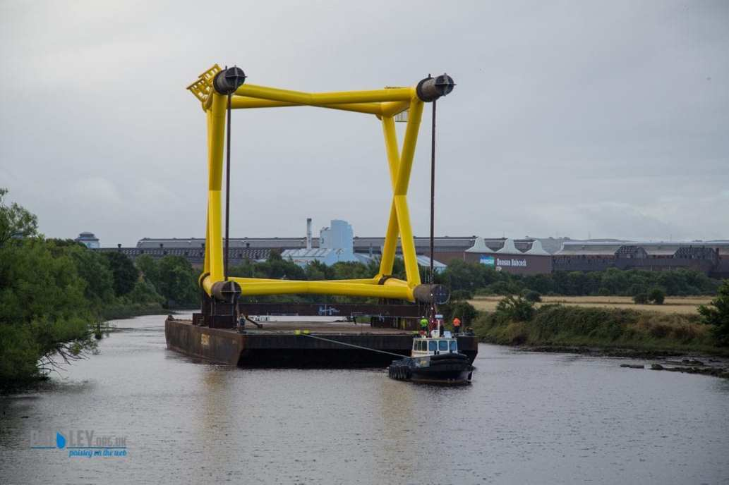 wind_turbine_barge-26