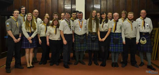 scouts-group