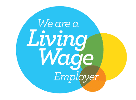 living wage small image