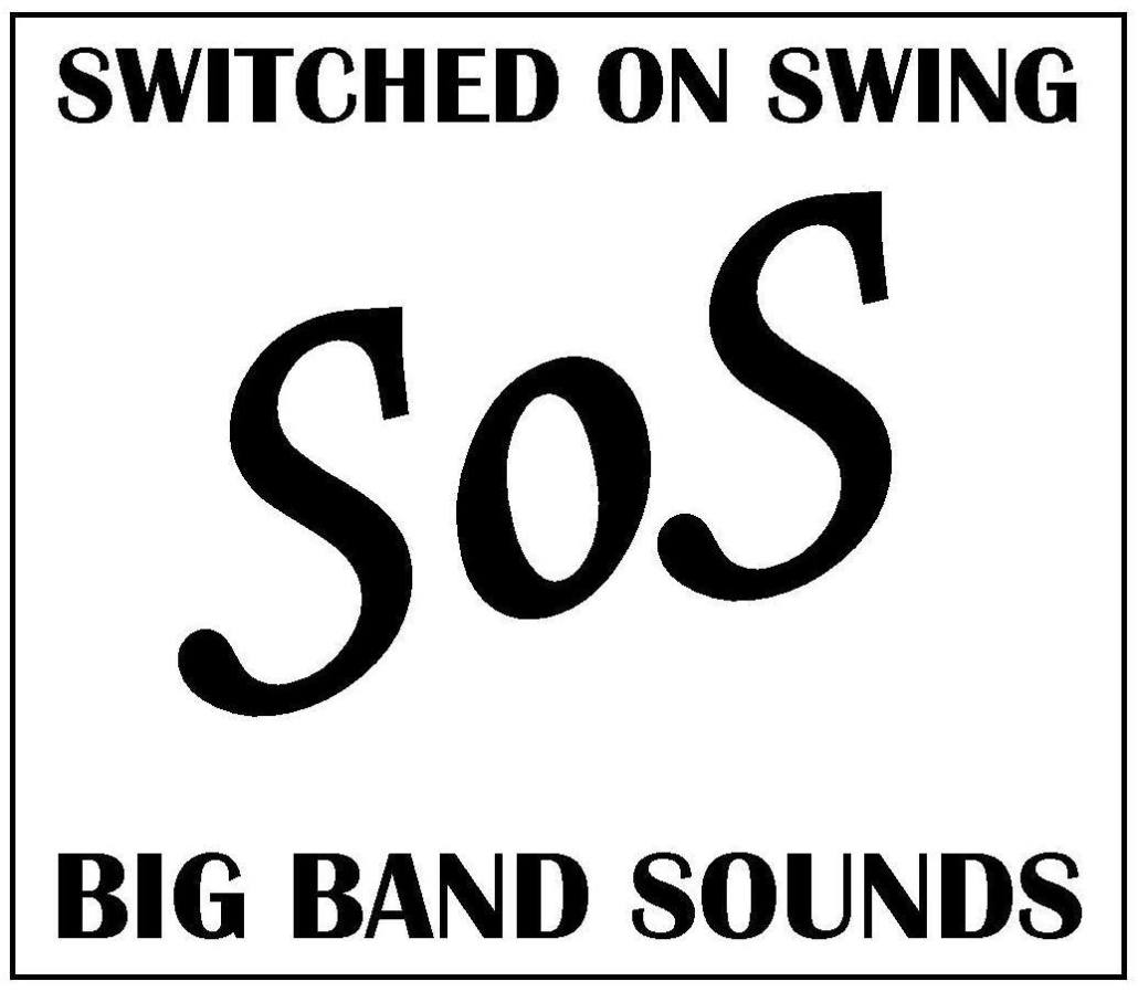 switched on swing