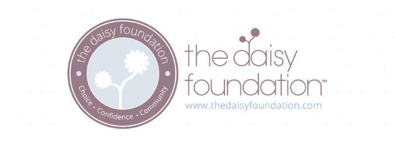 daisy-foundation
