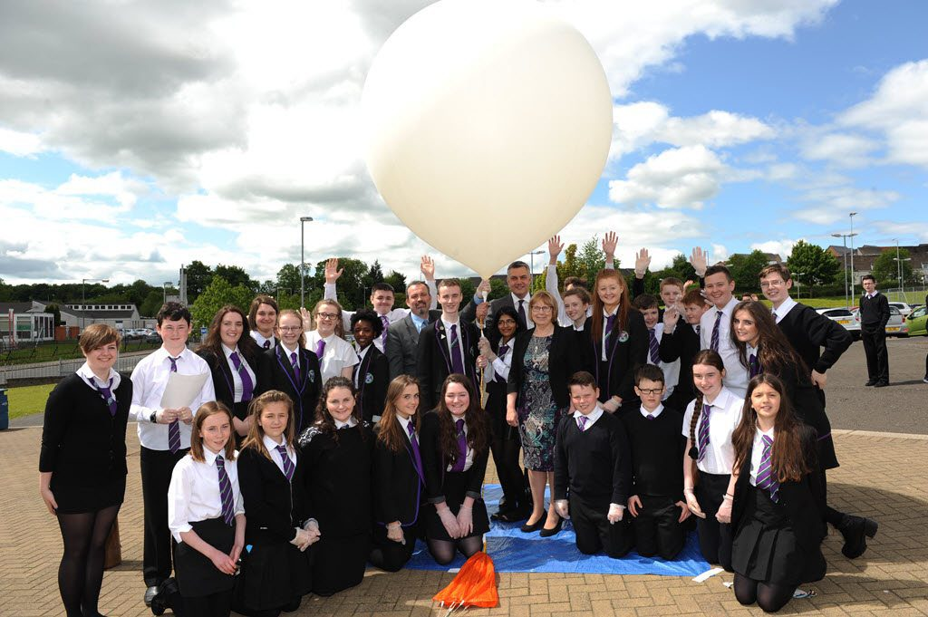 Copy of Weather Balloon 03