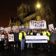 Reclaim the Night 95