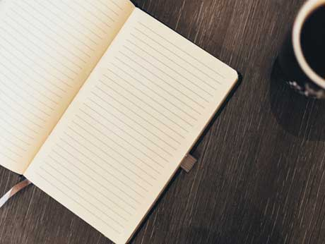 blank-notebook-unsplash