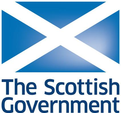 SCOTTISH GOVERNMENT-LOGO-2011