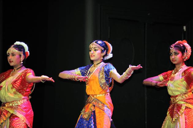 Abhinaya 140