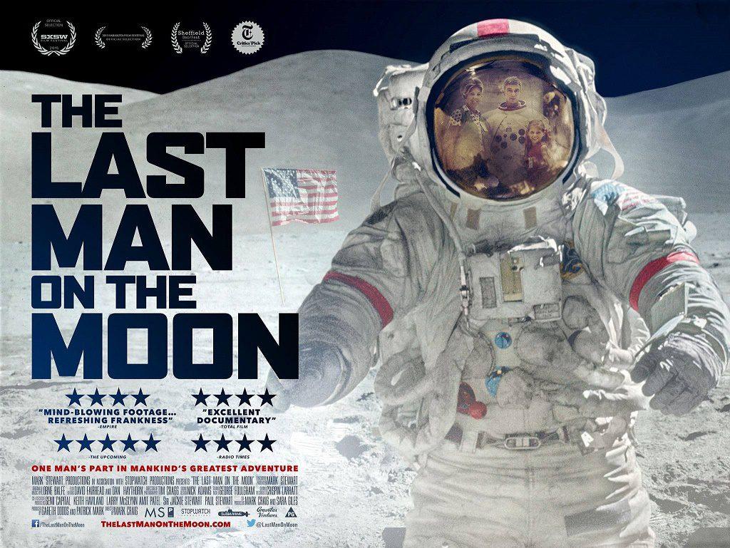 last-man-moon