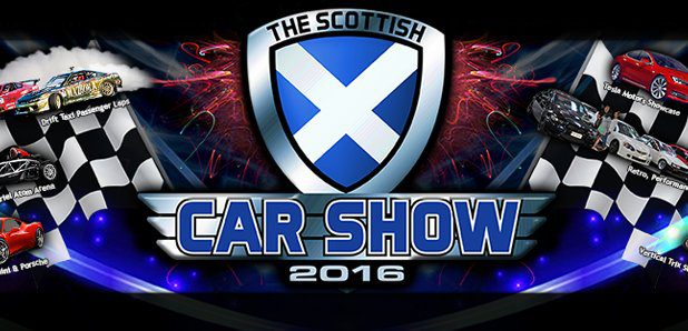 the-scotish-car-show-2016-article-1467188186-herowidev4-0-1