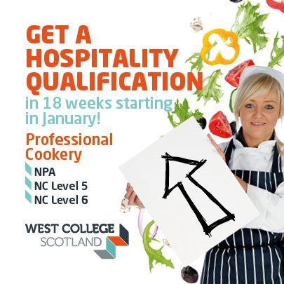professional-cookery-january-starts