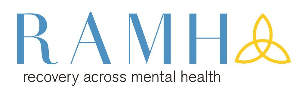 Newly Developed Mental Health Awareness Training Programme