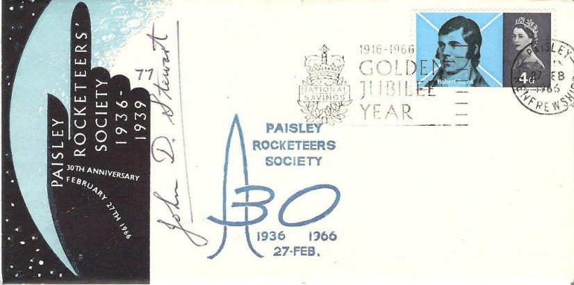 signed_cover