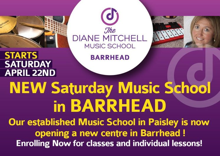 Diane-Mitchell-DS-A6-Barrhead-Flyer-10-02-17-1
