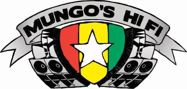 Mungo's Hi Fi Logo1