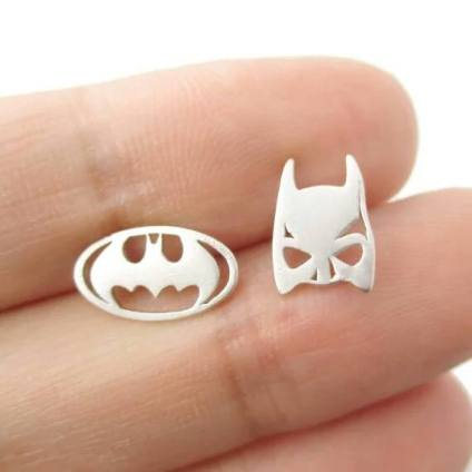 batmanearrings4