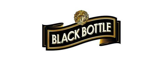 black-bottle-logo