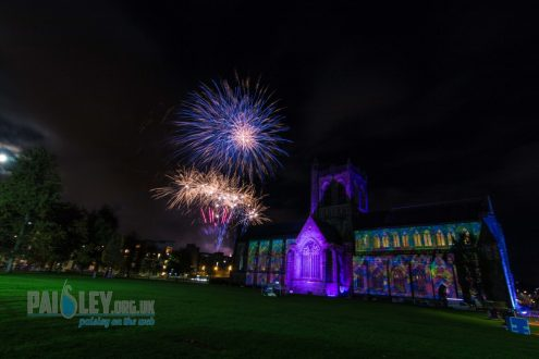 Paisley Fireworks 2017-083