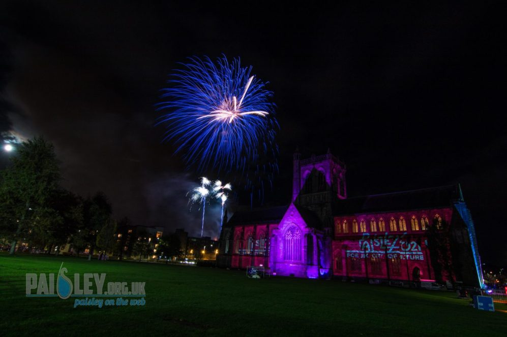 Paisley Fireworks 2017-088