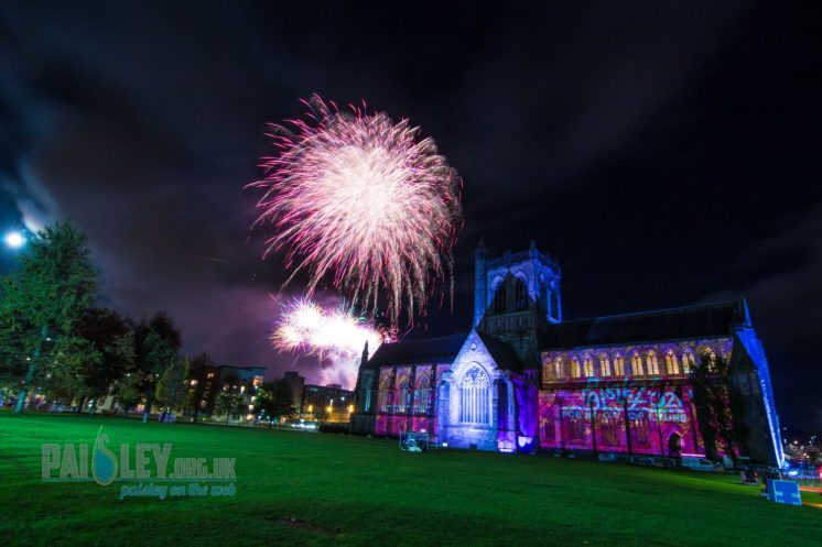 Paisley Fireworks 2017-090