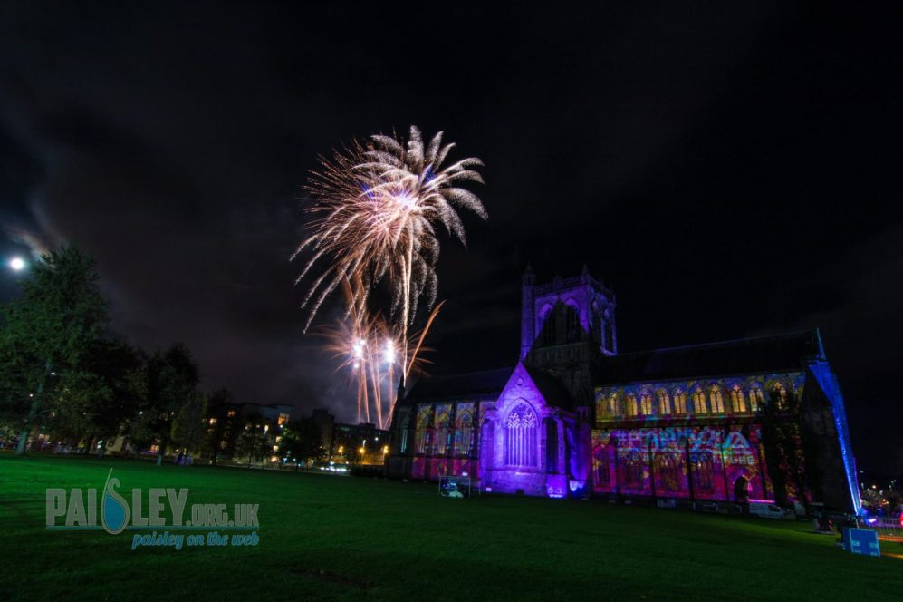 Paisley Fireworks 2017-091