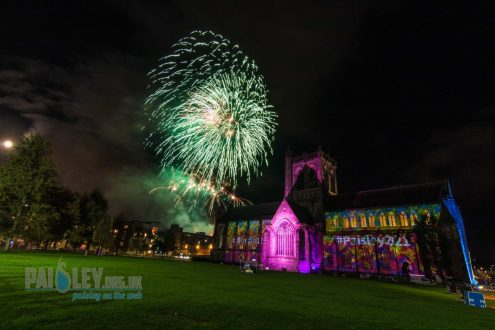 Paisley Fireworks 2017-094