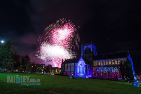 Paisley Fireworks 2017-098
