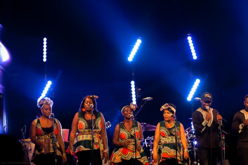 london-african-gospel-choir-spree-167_44580587835_o