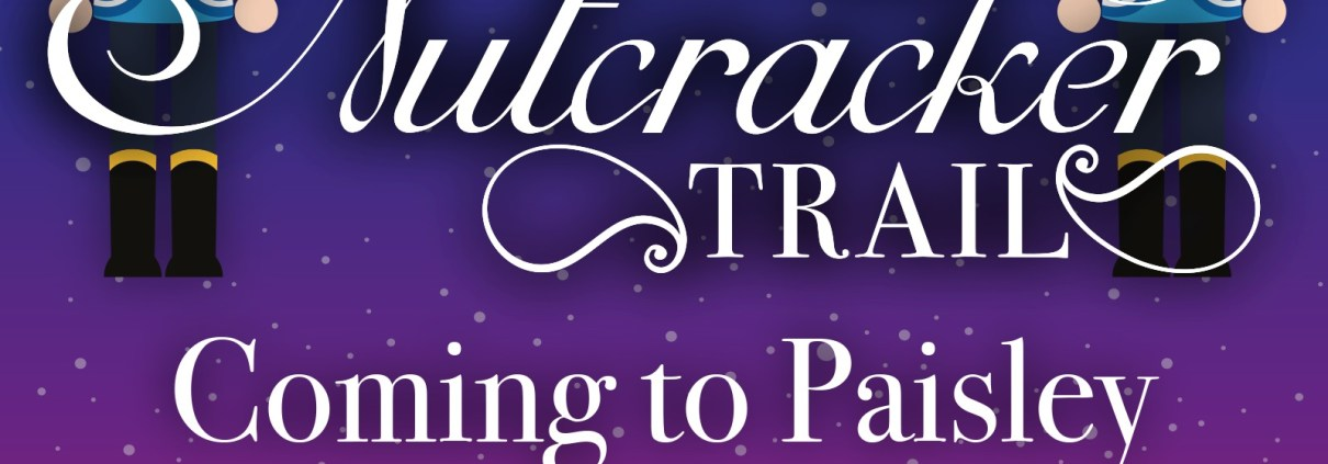 Nutcracker-Trail-Map-Square-Social-Media-11-11-18pdf