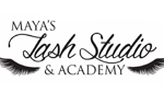 mayas lash studio and academy