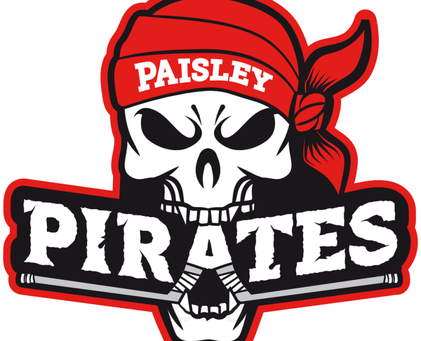 PAISLEY PIRATES NEW SIGNING Paisley Pirates have swooped into the transfer  market to sign hit man Daniel Abercrombie c39ba6198a