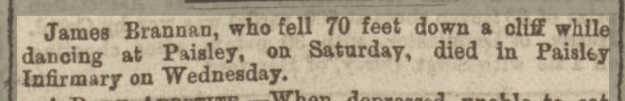tw-james-brannan-dancing-paisley-killed-cliff-14051892-worcester-chronicle