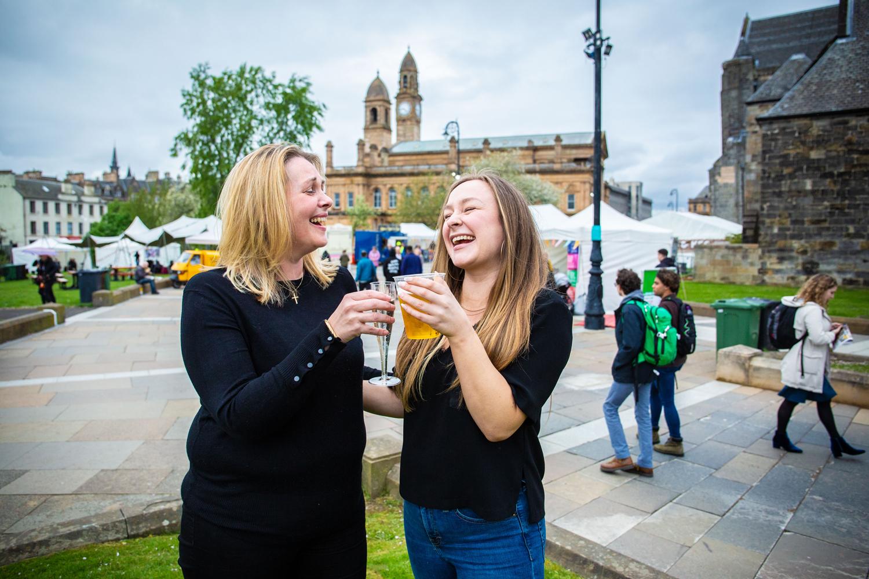 Paisley Food & Drink Fest 2019 _D3A8328