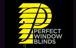 perfect window blinds
