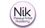 Nik Makeup Artist