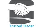 Trusted Trader Renfrewshire