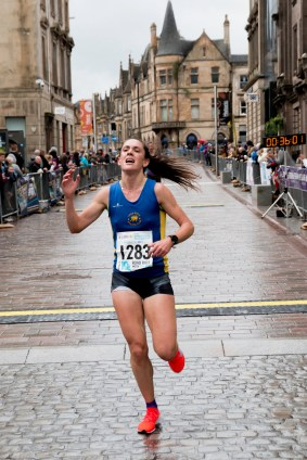 Paisley 10k run august 18th 2019 (24)