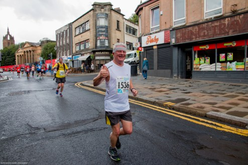 Paisley 10k run august 18th 2019 (36)