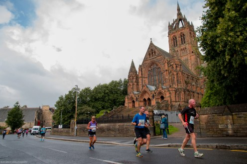 Paisley 10k run august 18th 2019 (39)