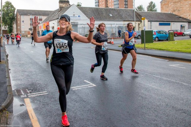 Paisley 10k run august 18th 2019 (43)