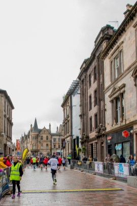 Paisley 10k run august 18th 2019 (6)