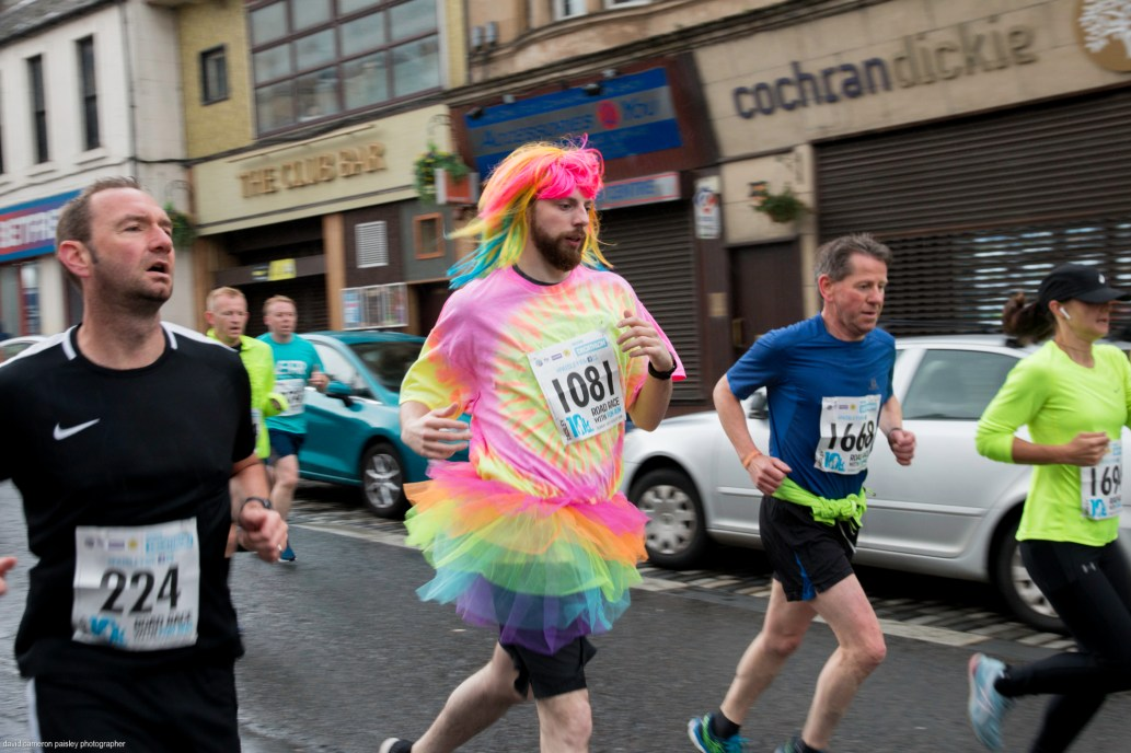 Paisley 10k run august 18th 2019 (7)