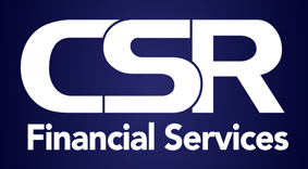 csr financial services