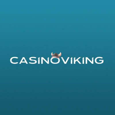 Free Spins No Deposit UK 2020 at CasinoViking