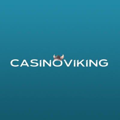 Free Spins No Deposit UK 2020 at CasinoViking