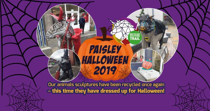 Paisley-First-Haloween-Sculpture-Trail-FACEBOOK-COVER-Christmas-2019-07-10-19