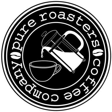 Pure Roasters