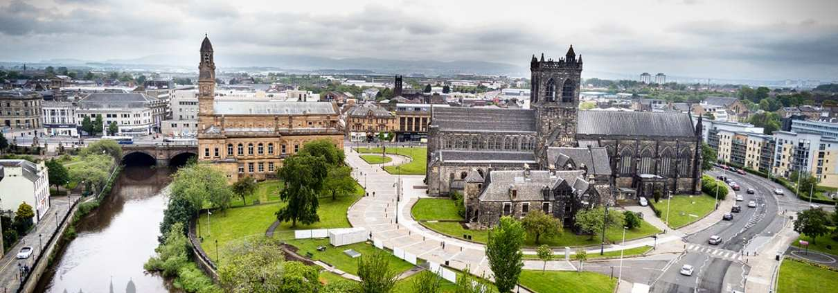 paisley-abbey-townhall
