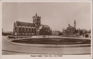 abbey-townhall